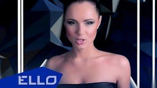 Алина Фэлдман - Drive me