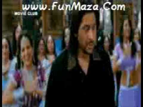 Song Billo Rani From The Movie De Dhana Dhan Goal
