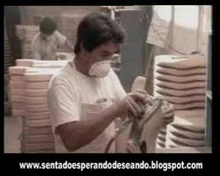 Documental The Fender Story Part 2