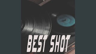 Best Shot Originally Performed By Jimmie Allen Instrumental