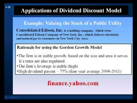 finm3005 corporate valuation lecture 2 building Finm3005 corporate valuation course description level 4, anu cbe building 26c semester 1 2018 2 | the australian national university course overview.