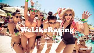 download lagu Summer Dance Mix 2015 #1 Calvin Harris, Robin S, gratis