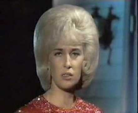 tammy wynette stand by your man Music Videos