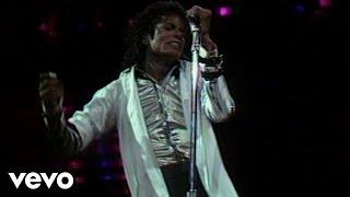 Download Michael Jackson - Dirty Diana (Live) 3Gp Mp4