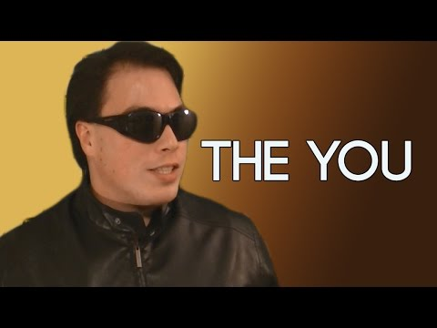 The You Episode 7