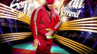 "The ""Funkasauras"" Brodus Clay 2012 Theme ""Somebody Call my Momma"""