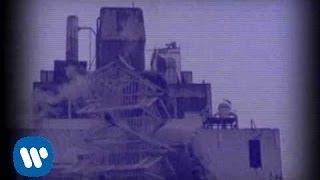 MIKEL ERENTXUN - A Un Minuto De Ti (video clip)