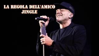Watch 883 La Regola Dellamico video