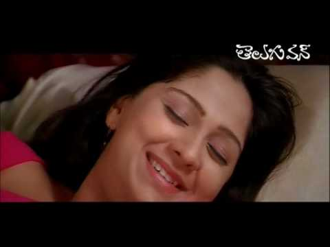 Actress Ankitha  Awesome Exposure from a Telugu Movie Music Videos