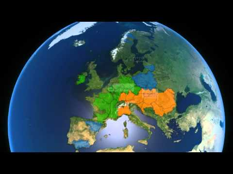 The European Flood Awareness System