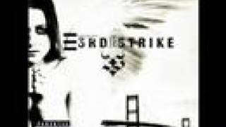 Watch 3rd Strike All Lies video