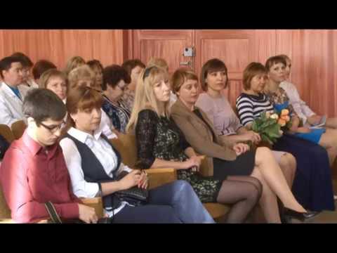 Десна-ТВ: День за днём от 26.05.2017