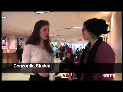 CUTV News - CSU Town Hall Meeting