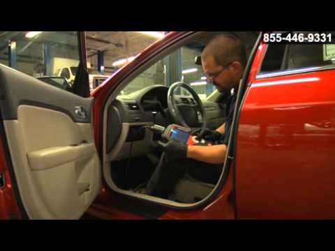 Chrysler Dodge Jeep RAM Check Engine Light Repair Service Reading Pottsville PA