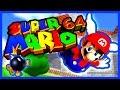 BUG ZONE #10: Super Mario 64 thumbnail