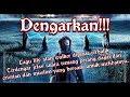 LIRIK LILY ALAN WALKER DIBALIK TENTANG PERANG DAJJAL!!!!