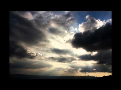 Amazing Grace   G   4 Verses video