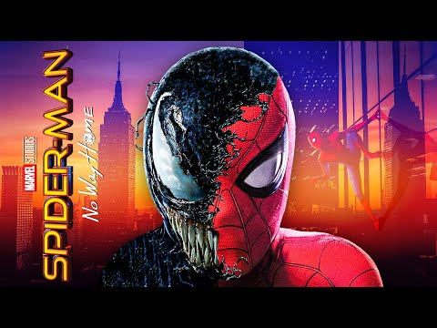 Spider-Man: Homecoming 2 thumbnail