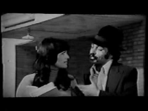 Pashne Tala 1پاشنه طلا Film Irani