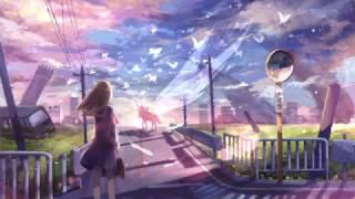 MULTILAYER WORLD / ミスミ feat.初音ミク