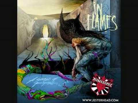 In Flames - I'm The Highway