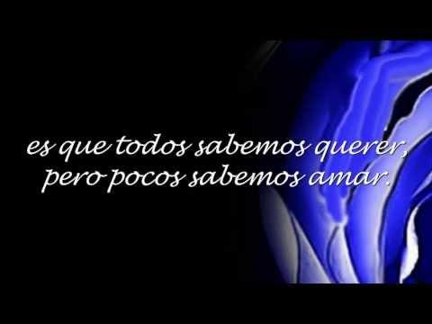 Jose Jose - Amar Y Querer
