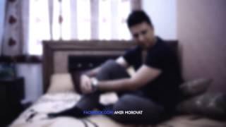 Amir Morovat - Be Khodam Marboote
