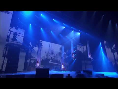 2ne1 - 'missing You' (from 2014 2ne1 World Tour ~all Or Nothing~ In Japan) video