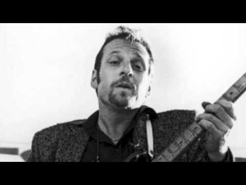 Ronnie Earl The Broadcasters - Okie Dokie Stomp