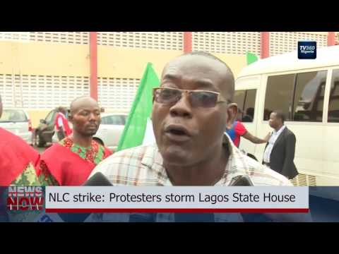 TV360 News Now- May 20, 2016