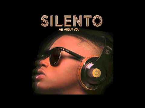 Silento  All About You New Song!!!