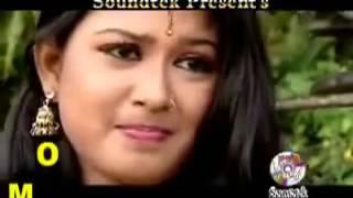 BANGLA MUSIC SAD song VIDEO MONIR KHAN  001