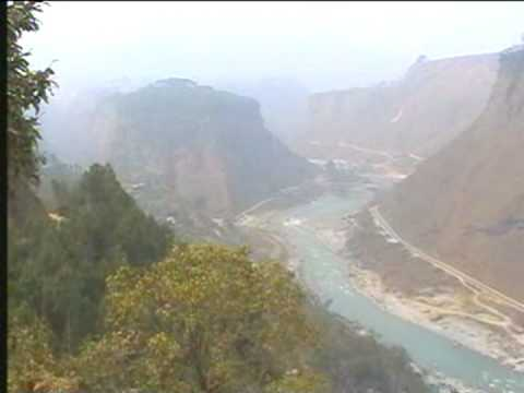baglung kaligandaki Music Videos