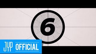 """DAY6 """"MOONRISE"""" Coming Soon Teaser"""