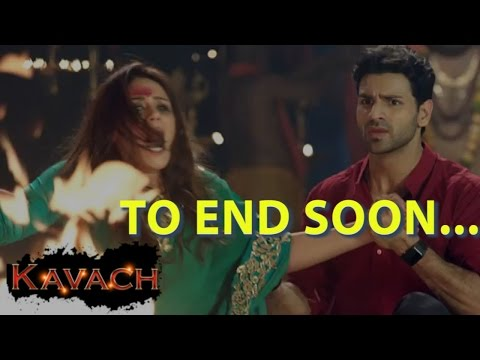Kavach To END In August ? thumbnail