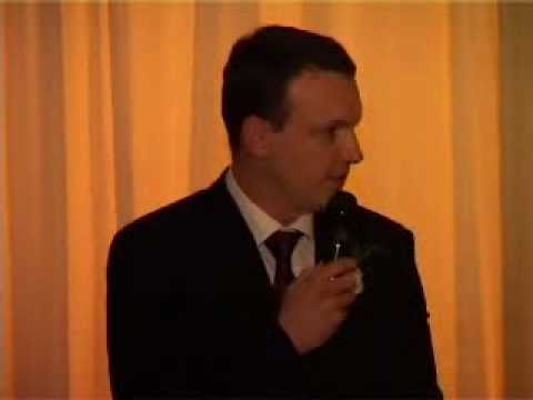 funny best man speeches. Funny Best Man Speech / Roast