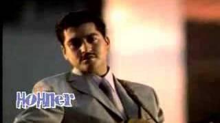 Vídeo 77 de Los Tigres del Norte