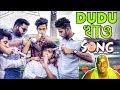 Dudu Khao Song | The Ajaira LTD | Dipjol | Prottoy Heron | Bangla New Song 2018 | Dj Alvee