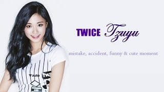 PART 305: Kpop Mistake & Accident [TWICE 'Tzuyu']