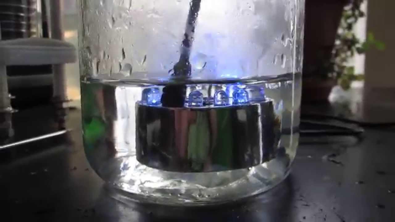 Ultrasonic October 2015 Transducerultrasonic Humidifier Piezoelectric Transducertransducer Photos Of Pond Fogger
