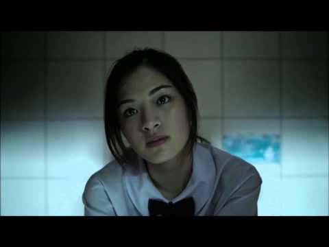 Last Summer Teaser HD English Subtitles