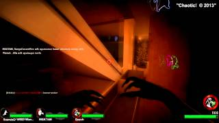 Left 4 Dead 2 - Versus Mod Server...