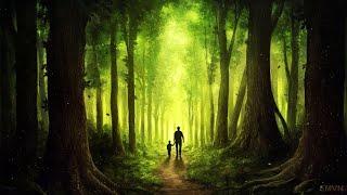 Epic Emotional   Fired Earth Music - Odyssey   Adventure Drama Hopeful   Epic Music VN