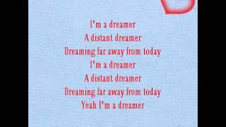 download lagu Duffy - Distant Dreamer gratis