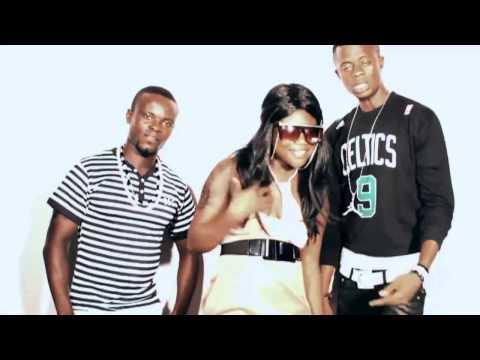 Akoffena Difaya ft. Nhyiraba Kojo & Old Sodja - - Fantasy Girl