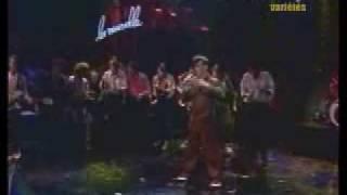 Vídeo 22 de Affaire Louis Trio