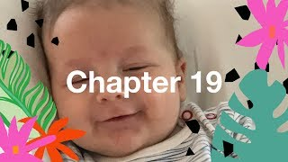 CHAPTER 19: I LOVE MY BABY BUT, I HAVEN'T LOVED BREASTFEEDING THAT MUCH