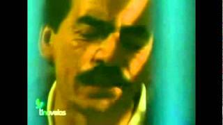 Sublime Video - Joan Sebastian - Sublime Maldicion