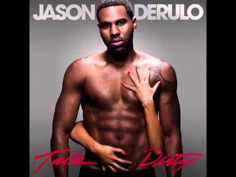 Jason Derulo Mix (wiggle And Talk Dirty) video