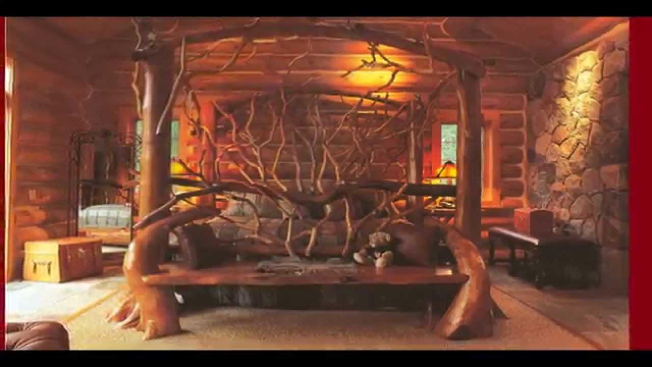 Мебель дачи своими руками